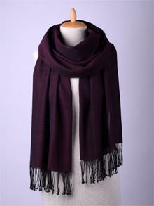 ILLANGO FASHION, HANDWOVEN SCARVES, cotton scarf
